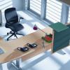 meble-biurowe-pracownicze-proxy-stanowisko-balma