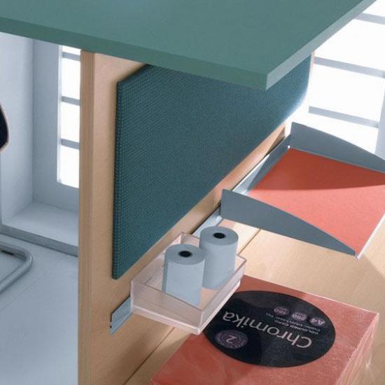 meble-biurowe-pracownicze-proxy-ścianka-działowa-z-półkami-balma