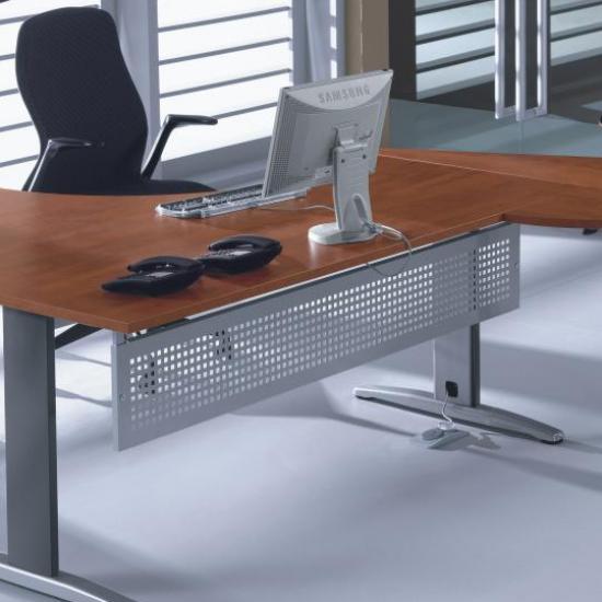 meble-biurowe-pracownicze-proxy-biurko-gabinetowe-balma