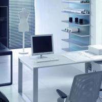 meble-biurowe-pracownicze-mixt-katowice-kraków-biurkomeble-biurowe-pracownicze-c-center-przykladowa-propozycja-polaczenia-stanowisk-balma