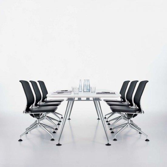 medamorph-system-stolow-konferencyjnych.1
