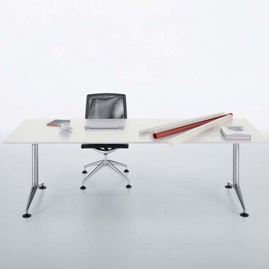 medamorph-system-stolow-konferencyjnych.3