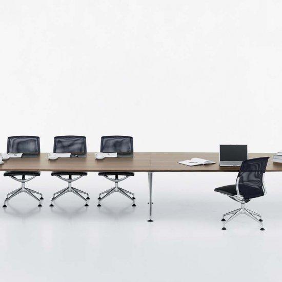 medamorph-system-stolow-konferencyjnych.4