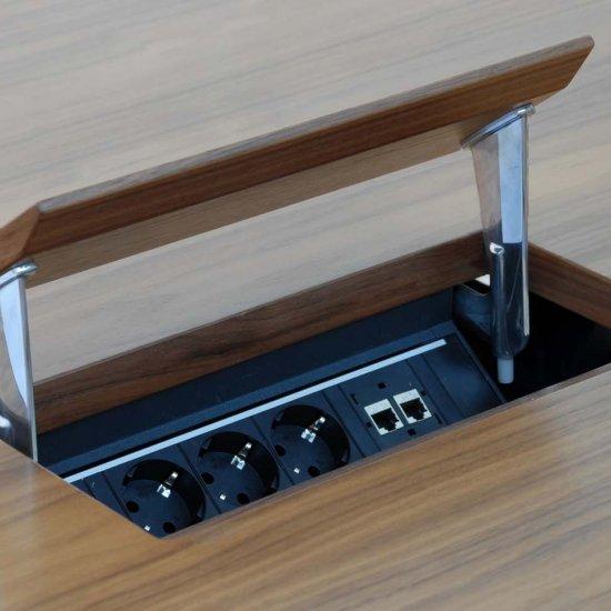medamorph-system-stolow-konferencyjnych.5