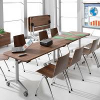 stoly-konferencyjne-furniko-katowice-kraków-stół-konferencyjny