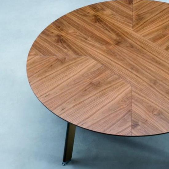 Balma-stoly-konferencyjne-simplic-katowice-kraków-stół-konferencyjny-okrągły