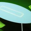Balma-stoly-konferencyjne-simplic-katowice-kraków-stół-konferencyjny-owalny