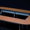 Balma-stoly-konferencyjne-simplic-katowice-kraków-stół-konferencyjny