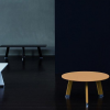 Balma-stoly-konferencyjne-simplic-katowice-kraków-stoliki-niskie