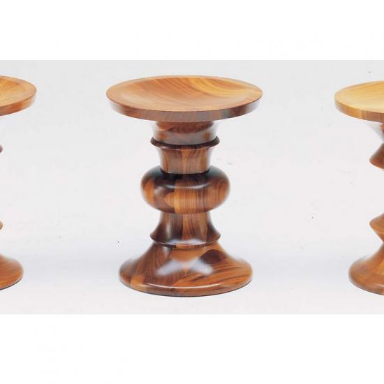 stool.1