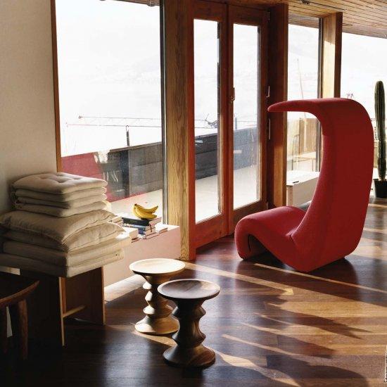 stool.3