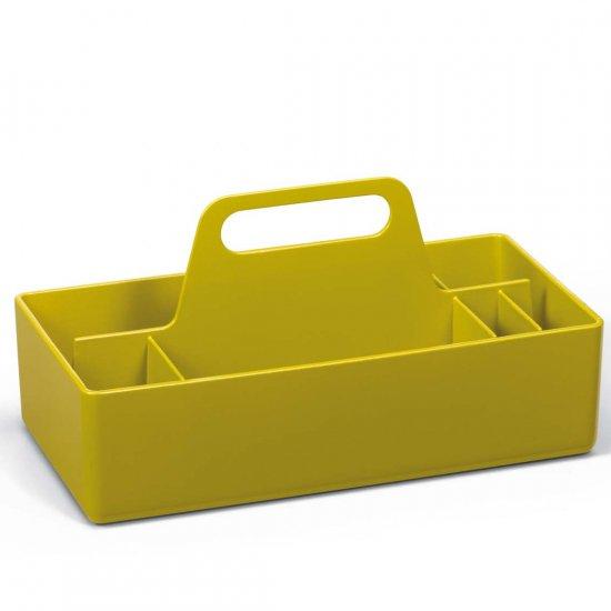 meble-biurowe-pracownicze-szafy-i-regały-vitra-storage-skrzynka-na-narzędzia
