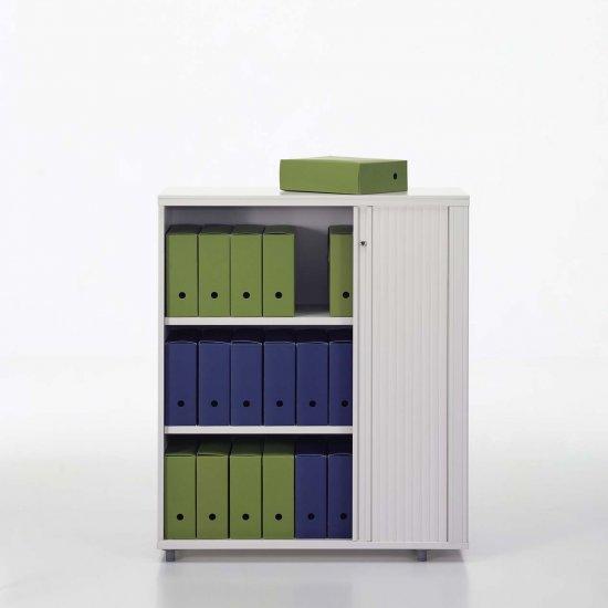meble-biurowe-pracownicze-szafy-i-regały-vitra-storage-szafka-z-drzwiami-żaluzjowymi