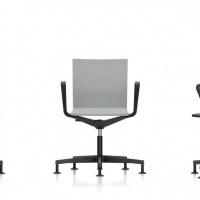 04_krzeslo_konferencyjne