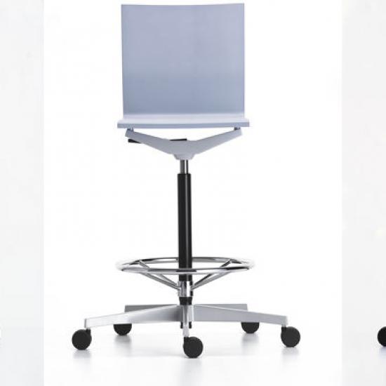 krzesło-biurowe-obrotowe-vitra-04-katowice-kraków