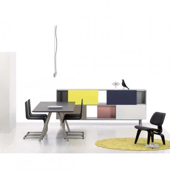 krzesło-konferencyjne-vitra-05-katowice-kraków