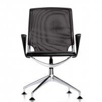 krzesło-konferencyjne-obrotowe-vitra-meda-conference-chair-katowice-kraków