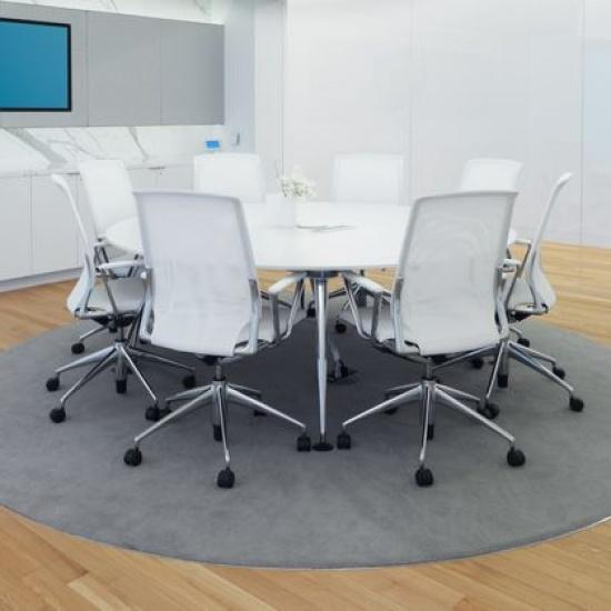 Meda_chair_krzeslo_konferencyjne