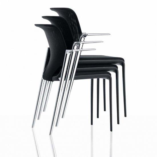 krzesło-konferencyjne-vitra-medaslim-katowice-kraków