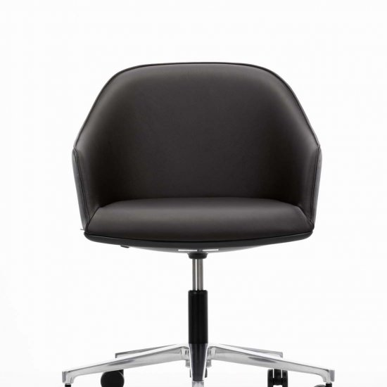 fotel-vitra-softshell-chair-katowice-kraków