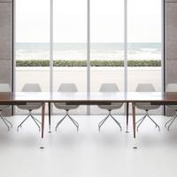 stoly-konferencyjne-balma-astero-katowice-kraków-stół-konferencyjny