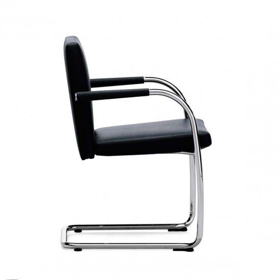 krzesło-konferencyjne-vitra-visasoft-katowice-kraków