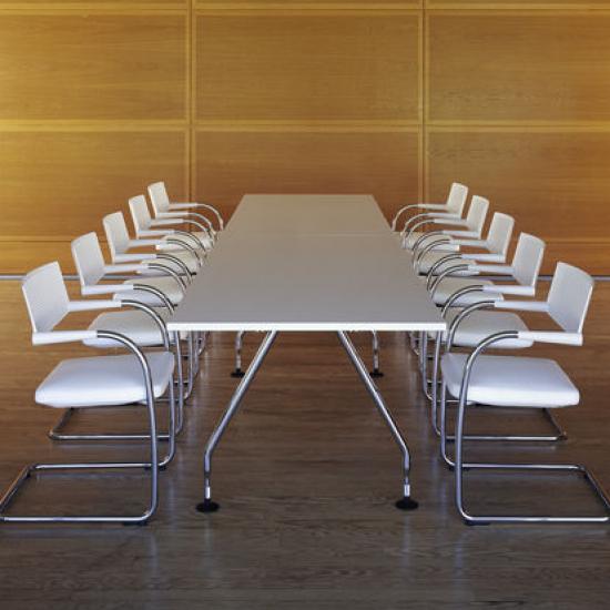 krzesło-konferencyjne-vitra-visavis-2-katowice-kraków
