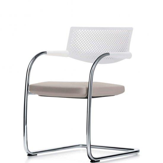 krzesło-konferencyjne-vitra-visavis-katowice-kraków