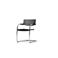 krzesło-konferencyjne-vitra-visavis-3