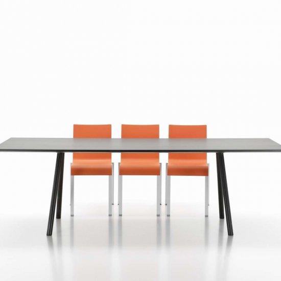 krzesło-biurowe-konferencyjne-vitra-03-katowice-kraków