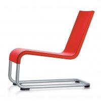 fotel-wypczynkowy-vitra-06-katowice-kraków