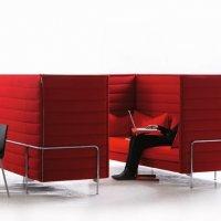 alcove-sofa.13