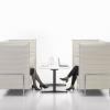 alcove-table-stolik--vitra.1