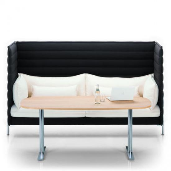 alcove-table-stolik--vitra.2