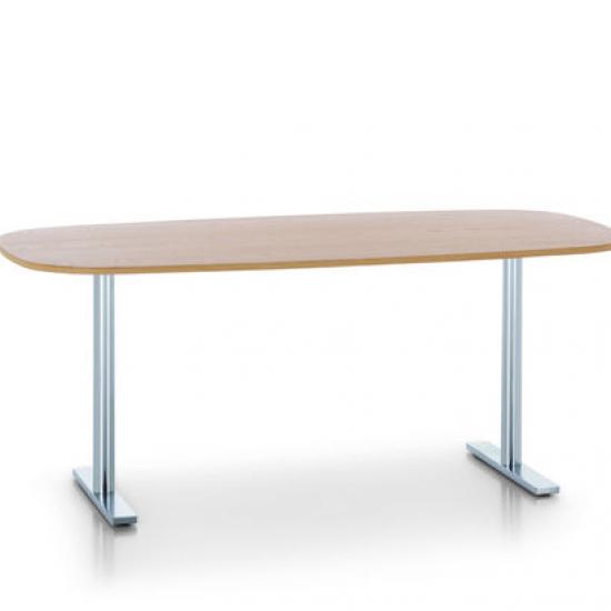 alcove-table-stolik--vitra.3