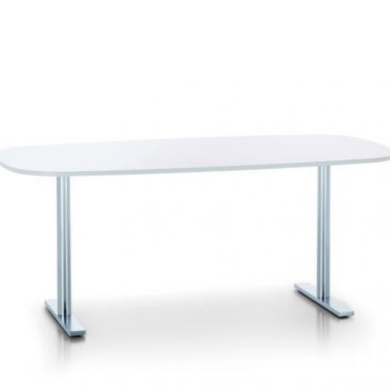 alcove-table-stolik--vitra.4