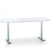 alcove-table.4