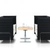 alcove-table-stolik--vitra