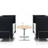 alcove-table