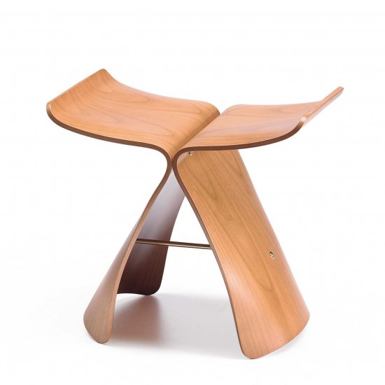 stolek-vitra-butterfly-stool.1