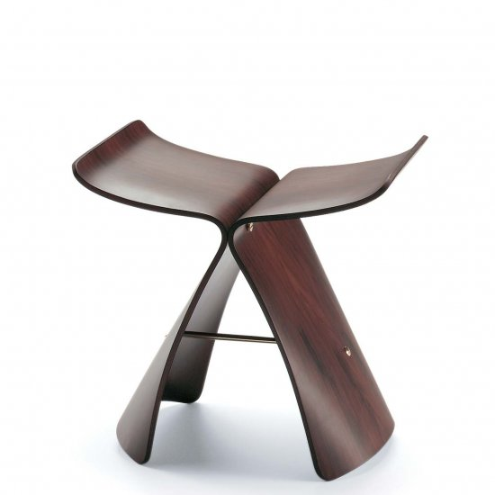 stolek-vitra-butterfly-stool.2