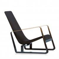 fotele-krzesła-sofy-krzesło-vitra-cite-katowice-kraków