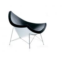 krzesło-vitra-coconut-chair-katowice-kraków