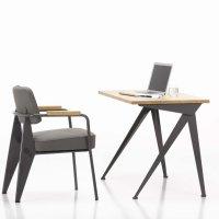 meble-biurowe-pracownicze-vitra-compas-direction-katowice-kraków-stolik