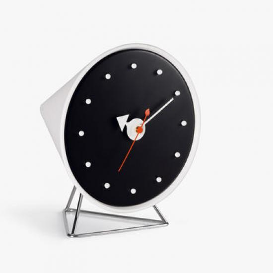 zegary-vitra-desk-cloks-katowice-kraków.1