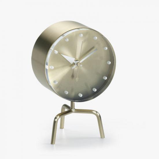 zegary-vitra-desk-cloks-katowice-kraków.2