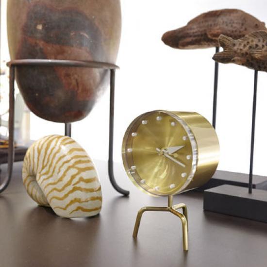 zegary-vitra-desk-cloks-katowice-kraków.4