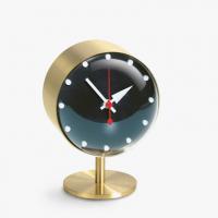 zegary-vitra-desk-cloks-katowice-kraków