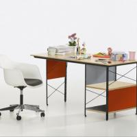 meble-biurowe-pracownicze-vitra-eames-desk-unit-edu-katowice-kraków-biurko-pracownicze