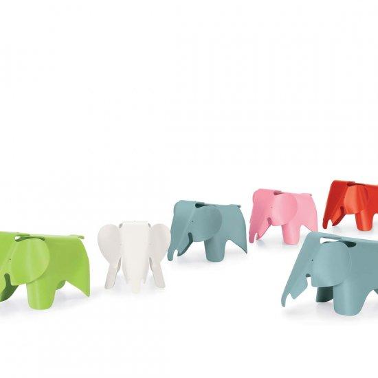 stołek-vitra-eames-elephant.1